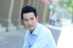 Nguyễn Phi Hùng: 'Tôi chưa từng bị áp lực về kinh tế'