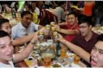 Dân nhậu miền Tây sẽ giúp 'tân binh' Sư Tử Trắng của Masan đấu lại Heineken, Tiger & bia Sài Gòn?