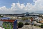 Toàn cảnh nhà ga quốc tế Đà Nẵng 3.500 tỷ đồng sắp khánh thành