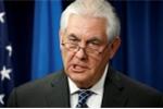 Mỹ cân nhắc đưa Triều Tiên vào lại danh sách tài trợ khủng bố