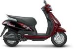 Suzuki Swish 125cc giá 17,3 triệu đồng vẫn ế khách