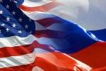 Nga tuyên bố sẵn sàng bình thường hóa quan hệ với Mỹ