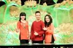 5. Ban Giam Khao