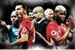 135 năm derby Manchester: Rooney đáng sợ nhất