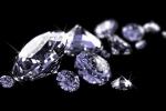 Tận mục quy trình sản xuất những viên kim cương nhân tạo 'vạn người mê'