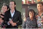Đàm Vĩnh Hưng: 'Cảm động nhất là cái Tết Hoài Linh đi xe đò vào trại giam thăm mẹ'