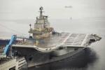 Trung Quốc có thể đưa tàu sân bay thứ hai đến gần Biển Đông