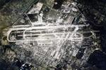 Chuyện ít người biết về sân bay Tân Sơn Nhất 100 năm trước