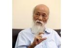 PGS Văn Như Cương: Nếu bỏ công chức, viên chức, phải tăng lương cho giáo viên
