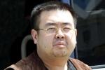 Trung Quốc bí mật cung cấp dấu vân tay Kim Jong-nam cho Malaysia