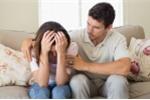 Có con rồi vẫn vô sinh: Nguyên nhân khiến các cặp vợ chồng không ngờ