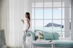 JW Marriott Phu Quoc Emerald Bay (2)