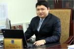 Cựu Tổng giám đốc PVTex 'đi nước ngoài trị bệnh': Bị giáng chức, ai điều động làm PGĐ Sở Công Thương Hải Phòng?