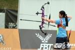 Trực tiếp SEA Games ngày 17/8: Thua đúng 1 điểm, đội cung nữ Việt Nam nhận HCB