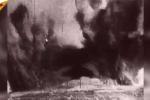 Sức mạnh trút bão lửa của huyền thoại pháo phản lực Kachiusa