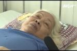 Cụ bà 73 tuổi ở Đồng Tháp trôi sông 3 tiếng thoát chết thần kỳ