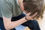 Các bệnh thường gặp ở hậu môn gây nguy hiểm khi chủ quan
