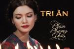 Phạm Phương Thảo ra album 'Tri ân' nhân ngày Thương binh liệt sỹ