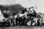 Những dấu mốc lịch sử của Quân đội Nhân dân Việt Nam