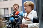 Đức: Không còn cơ hội cho việc Anh đảo ngược quyết định rời EU
