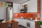 Mở bán đợt II căn hộ Bidhomes The Garden Hill với tổng ưu đãi 9,99%