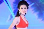 Choáng với 'thảm họa' tiếng Anh của hoa hậu Việt