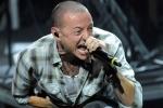 Linkin Park thông báo hủy tour sau cái chết của Chester Bennington