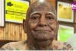 Cụ ông 74 tuổi sở hữu 20 kỷ lục kỳ quái nhất thế giới