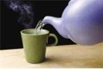 Cảnh báo: Uống nước quá nóng làm tăng nguy cơ ung thư thực quản
