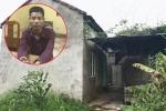Giết người, cắt 'của quý' phi tang xác ở Hưng Yên: Hàng xóm sốc khi nghe tin