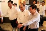 Bí thư Thăng: 'Máy bay của Thủ tướng không bị delay nhưng ai cũng bị cả'