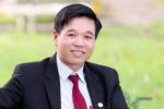 Bắt giám đốc công ty đa cấp tại Hà Nội lừa đảo hơn 300 tỷ đồng