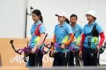 Lịch thi đấu SEA Games 29 ngày 17/8: U22 Việt Nam đá trận thứ 2, đoàn Việt Nam chờ HCV đầu tiên
