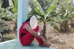 Khởi tố vụ án bé gái 10 tuổi bị xâm hại có thai ở Vĩnh Long