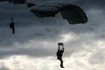 Những hình ảnh ấn tượng về lực lượng thiện chiến nhất nhì nước Nga