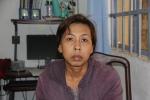 Khởi tố nhóm 'tú bà' bán 9 phụ nữ qua Trung Quốc