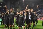 Ai góp công lớn trong chức vô địch của Chelsea?