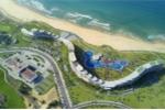 Tập đoàn FLC sắp giới thiệu bất động sản nghỉ dưỡng tại Singapore