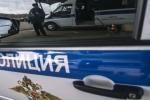 Món cháo khiến 2 người Việt bị bắt ở Nga