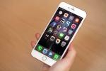 Pin iPhone 6S bị lỗi từ dây chuyền lắp đặt