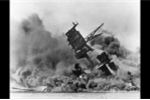 161206142117-06-pearl-harbor-attack-restricted-super-169