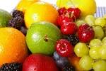 Không phải ai cũng biết: Sỏi thận vì... uống Vitamin C sai cách