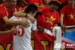 Malaysia đòi bốc thăm SEA Games kiểu quái dị, AFF bó tay