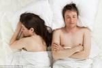 Giảm ham muốn tình dục: Ngừng đổ lỗi cho phim 'người lớn'