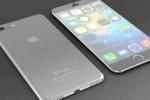 Cảnh giác với iPhone 7 của Đài Loan