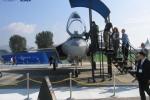 Việt Nam được mời tham dự triển lãm có tiêm kích F-35