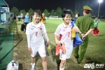 Cơ hội dự World Cup 2019 của đội tuyển nữ Việt Nam là thế nào?