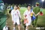 Hinh anh Co hoi du World Cup 2019 cua nu Viet Nam la the nao?