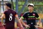 HLV Miura từng hết lòng lo cho Tuấn Anh