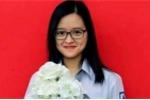 8 nữ sinh Việt xinh đẹp, tài năng, nhận học bổng khủng